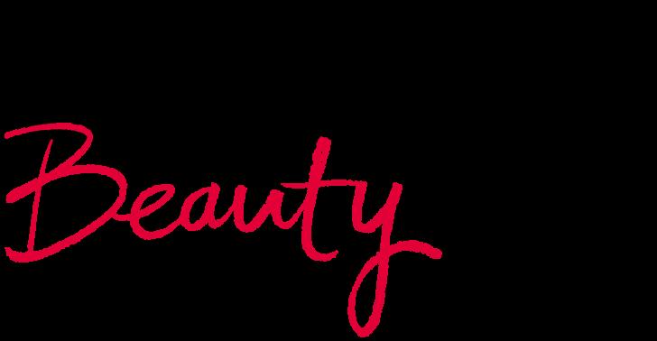 Glamour Beauty Club